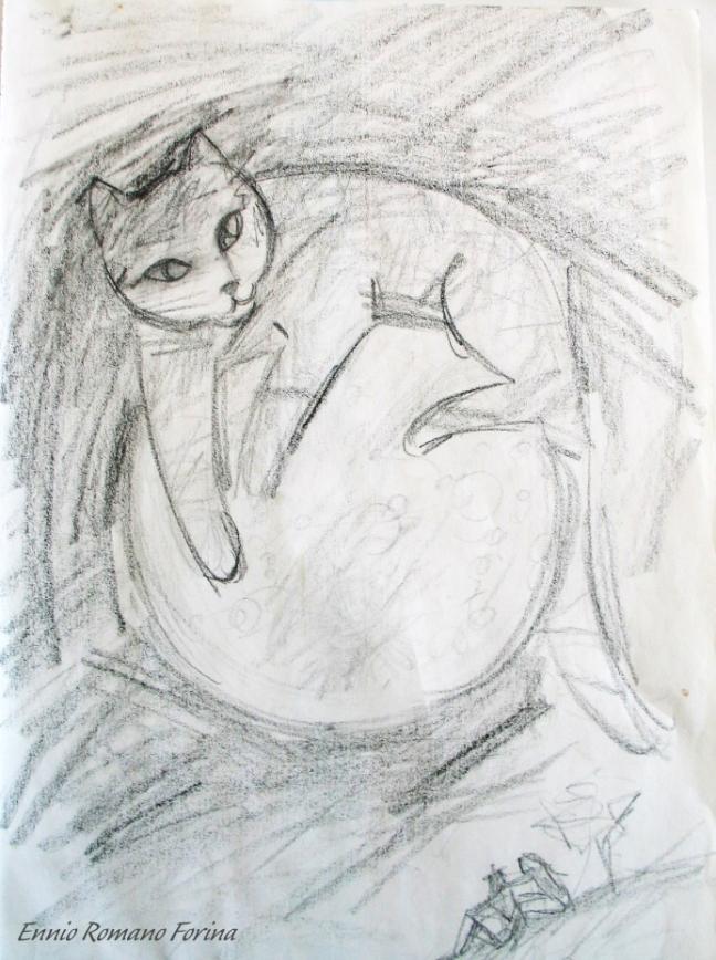 Mooncat copy 2 copy.jpg